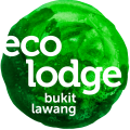 ecolodge-bukitlawang