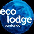ecolodge-puntondo