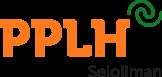 pplh-seloliman-logo-4c